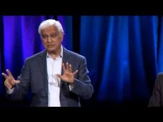 Answering the Biggest Objections to Christianity by Dr Ravi Zacharias - YouTube