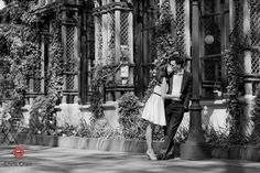 images of grand central station in nyc wedding pic - Google Search