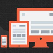 Responsive Design Trends for the Mobile Web