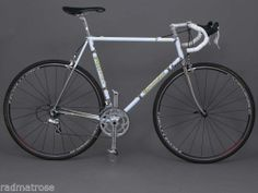 Tommasini Prestige Limited Special Edition Campagnolo 11 Speed Group SET | eBay