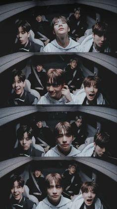 Stray Kids Seungmin, Felix Stray Kids, Cute Korean Boys, Crazy Kids, Kids Wallpaper, The Grim, Fandom, Lee Know, Lee Min Ho