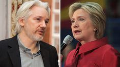 """Since WikiLeaks founder Julian Assange began publishing emails hackedfrom Hillary Clinton campaign Chairman John Podesta's Gmail account, Americans have been deluged with damaging and embarrassing revelations about the former secretary of state. Even if the broadcast networks have barely noticed. """"Need you to flag when people are friends of WJC. Most I can probably ID but not all."""" Some of the emails confirm what Clinton's critics suspected all along. Others depict a campaign staff driven…"""