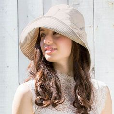 Fashion black bow bucket hat for women summer sun protection hats