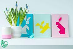 Easter DIY by Villa Appelzee, photo Karel Daems