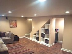 Small+Basement+Remodeling+Ideas | Traditional Basement small basement remodeling ideas Design Ideas ...