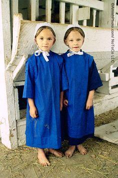 Esther Freeman Schmucker Children