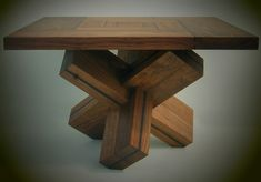 Avery Furniture Makers & Designers 2010  Quality Hard Woods Designs ...