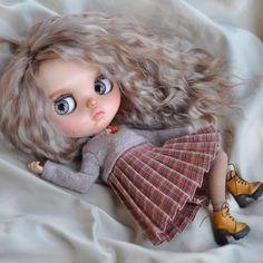 Dolly Fashion, Fashion Dolls, Barbie, Glam Doll, Pretty Dolls, Fairy Dolls, Custom Dolls, Ball Jointed Dolls, Doll Face