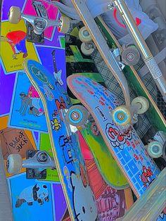 Aesthetic Indie, Aesthetic Collage, Aesthetic Rooms, Summer Aesthetic, Aesthetic Girl, Bedroom Wall Collage, Photo Wall Collage, Picture Wall, Aesthetic Iphone Wallpaper