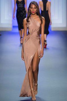 Pinterest: Jonida Ripani | #couture #classy #fashion