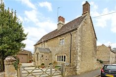 Photos of The Butts, Poulton, Cirencester, Gloucestershire GL7 - 36215351 - Zoopla