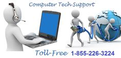 Our lives are bounded with our desktops, be it a office work, daily assignment, school homework or any other work; we are greatly dependant on our desktops. This dependency is great but this much usage leads to technical difficulties that can be sorted by Technical Support Desktop Computer. Tech Support Live is a name, which we can opt for all technical assistances.