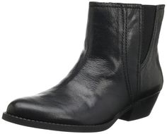 Nine West Women's Sloane Boot -- Check this awesome image  : Booties