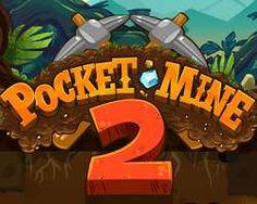 Pocket Mine 2 Mod Apk 2.0.0.4 Unlimited Money http://www.zonamers.com/download-pocket-mine-2-mod-apk-2-0-0-4-unlimited-money/ #game #games #androidmoddedgames #androidgames #gameandroid #downloadgame #downloadgameandroid #gamemod #modapk #apkmod