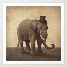 A Fine Vintage Landscape by Terry Fan Graphic Art on Canvas Vintage Frames, Vintage Art Prints, Vintage Canvas, Vintage Posters, Monokuma Danganronpa, Canvas Wall Art, Canvas Prints, Terry Fan, Wild Elephant