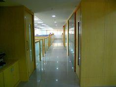 Multiplex Designer | Architect Cinema | Industry Designer | Architect School | House interior Designer | House Designer