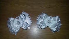 Одноклассники Cufflinks, Accessories, Ribbons, Angels, Wedding Cufflinks, Jewelry Accessories