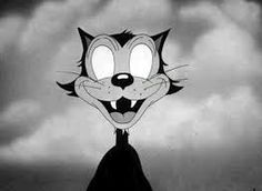 Image result for 19 30s cartoons