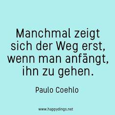 100 beautiful sayings, quotes and wisdom for thought 100 schöne Sprüche, Zitate und Lebensweisheiten zum Nachdenken Quote