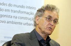 """Fritjof Capra: """"Sobrevivência da humanidade dependerá de nossa alfabetização ecológica"""""""