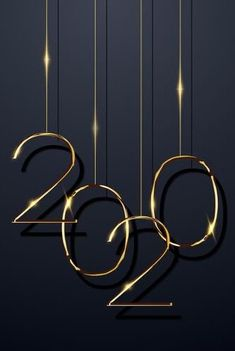 Happy new year New year images and pics. Happy new year to everyone 🎉🎈❣️. Get latest images about latest events of life. New Year Background Images, Happy New Year Background, Happy New Year Wallpaper, Holiday Wallpaper, New Wallpaper, Wallpaper Backgrounds, Food Wallpaper, Wallpaper Quotes, Iphone Wallpaper