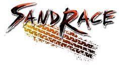 SandRace Off Road Racing