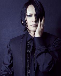 Atsushi Sakurai /Rock&Read054
