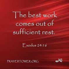 http://prayertower.org/Cal/2016/0829/index.htm