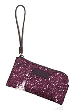 Marc by Marc Jacobs No. 1 Neoprene Twilight Print Zip Wristlet, Cranberry Multi MARC JACOBS http://www.amazon.com/dp/B00E1X8VTO/ref=cm_sw_r_pi_dp_uS.Wub1WKGRJN