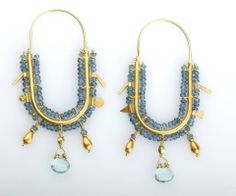 http://www.living-postcards.com/category/chic-and-greek/christina-soubli-jewellery#.Uv9iN_l_srU excellent designer!