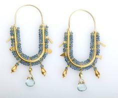 http://www.living-postcards.com/category/chic-and-greek/christina-soubli-jewellery#.Uv9iN_l_srU excellent designer!