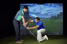 PGA TOUR Superstore To Open Its First Experiential Golf Retail Store in Tucson - New Location Marks Its Fourth in Arizona  PGA TOUR Superstore announced this month that it will open its first experiential Tucson retail store introducing a new experience for golfers in the area. The store will open in early 2016 at 4215 North Oracle Road in the Tucson Fiesta Shopping Center. PGA TOUR Superstore is known for its large-format interactive stores across the country including three Arizona stores…