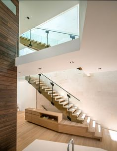 Galería de Relmar / Architects Luc Bouliane - 5