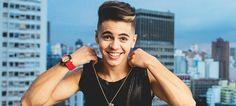 Biel Instagram, Justin Bieber, Daniel Wellington, Bigbang, Smart Watch, Fitbit, Crushes, Handsome, Guys