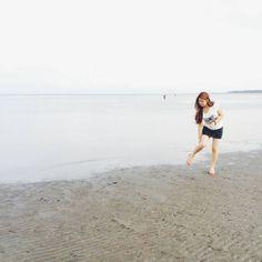 HUNAS.  Filipina, Series Movies, Photo Art, Christian, Travel, Viajes, Destinations, Traveling, Trips