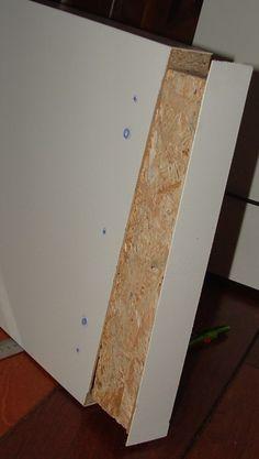 tischplatte massivholz eiche dl 40 1800 1000 atelier pinterest atelier. Black Bedroom Furniture Sets. Home Design Ideas