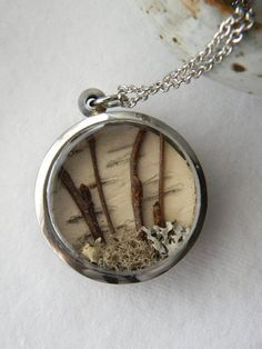 resin jewelry ideas - Google Search