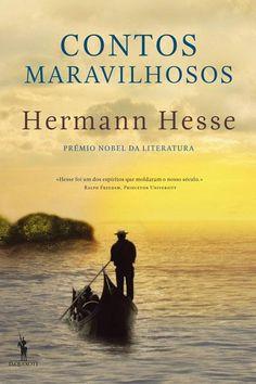 Contos Maravilhosos, Hermann Hesse, . Compre livros na Fnac.pt