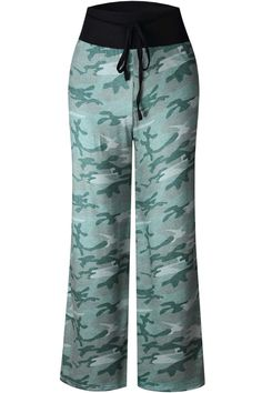 1dafce5d0efb3 10 Best camo yoga pants images   Camo clothes, Camouflage clothing ...
