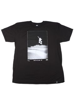 FTC MIKE EMB tee shirt #mikecarroll #embarcaedero #haightsf #ftcsf #ftcskateboarding #sanfrancisco #streetwear