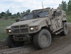 oshkosh jltv - Google Search