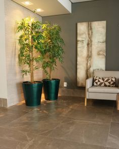 Planter Pots, 98, Barcelona, Design, Instagram, Dashboards, Environment, Neutral Colors, Fitness Exercises