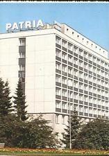 71934746 Czestochowa Schlesien Hotel Patria Tschenstochau