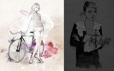 mrqui-illustrations