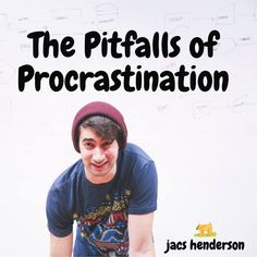 ★ The Pitfalls of Procrastination...  In the direct selling industry, lost time equals lost opportunity, and successful Reps can all agree on the importance of taking action now, not later.   That is, they aren't willing to damage their businesses through prolonged procrastination.   Unfortunately, almost everyone is guilty of putting responsibilities off from time-to-time. Here are a few tricks to help you power through procrastination....