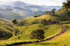 Minas Gerais-Brazil