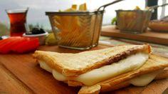 Alanya Kale Muhtarın Yeri'nde süper deniz manzarası ve muhtesem kahvaltı... ( Rezervasyon:0242 513 5188 - Yol Tarifi: https://goo.gl/maps/M3bPQaf6FMt )