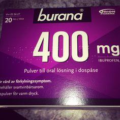 #jotainlilaa #purple #lila #lääke #medicin #brändi