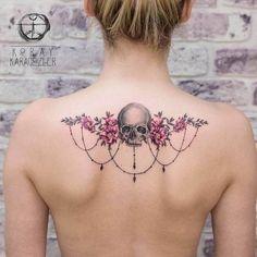 63 Helle, lebendige und atemberaubende Dosis von Wasserfarbe Tattoo Inspiration  #atemberaubende #dosis #helle #lebendige #tattoo #wasserfarbe