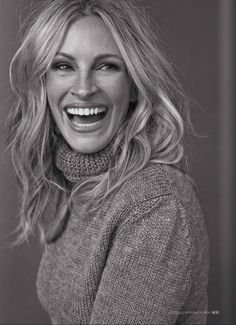 Julia-Roberts-by-Michelangelo-Di-Battista-for-InStyle's-September-2014